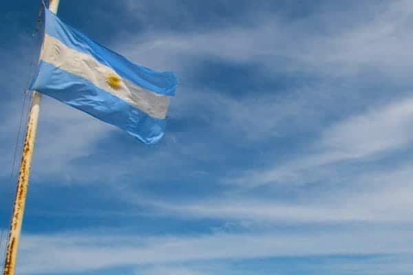 Patagonien + Feuerland Reiseblog planetenreiter.de