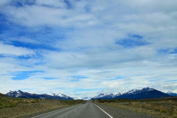 Argentinien im planetenreiter.de Reiseblog