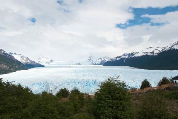 Patagonien by travel blog planetenreiter.de