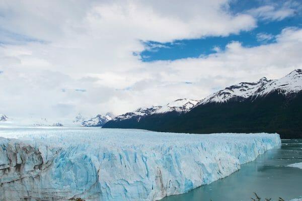 Patagonien Reiseblog planetenreiter.de