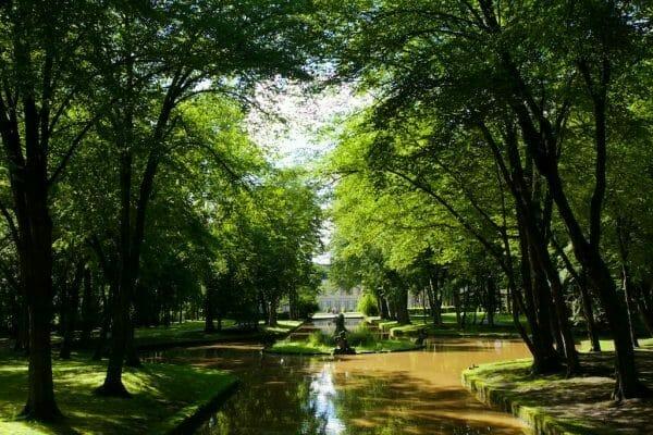 Bayreuth3