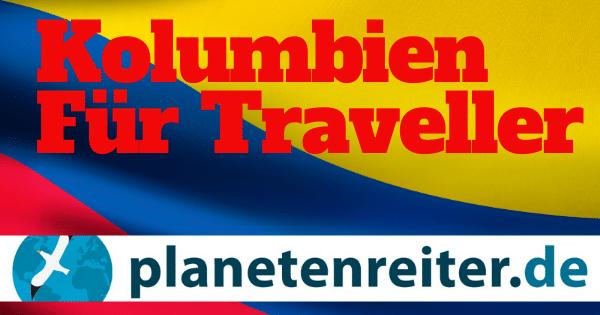 Bogotas el Dorado Flughafen