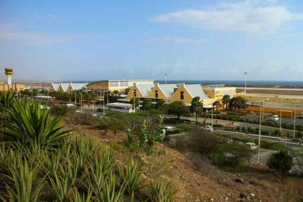 Curacao Reisetipps