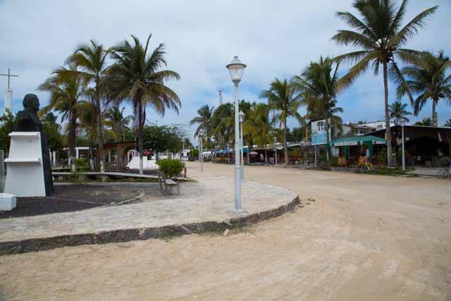 Galapagos Reisetipps Isabela