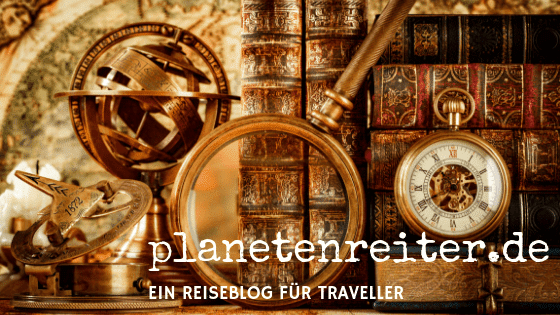 Reiseblog Kreuzfahrten Kritik