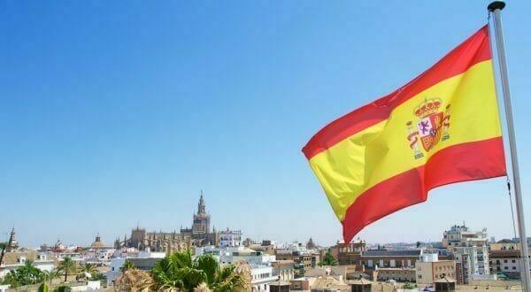 Marinemuseum Madrid und Sevilla